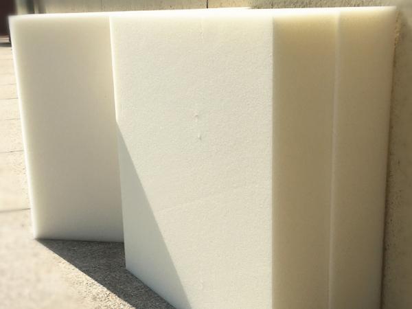 高密度海绵沙发垫