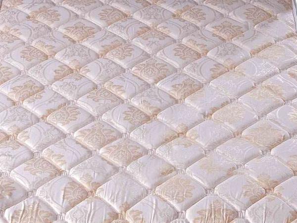 床垫海绵定制