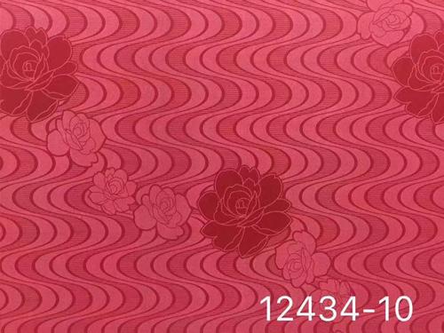 12434-10