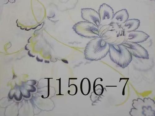 J1506-7
