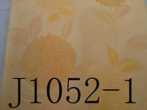 J1052-1