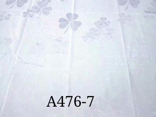 A476-7