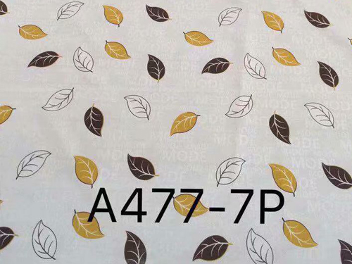 A477-7P