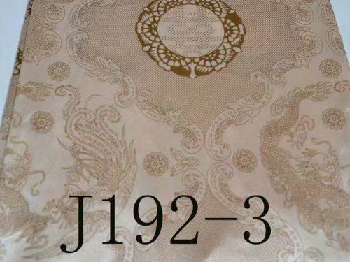 J192-3