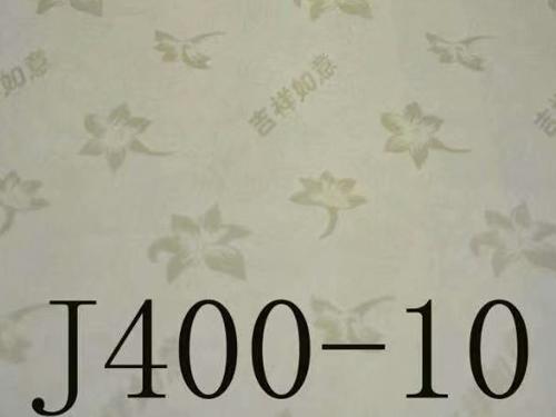 J400-10