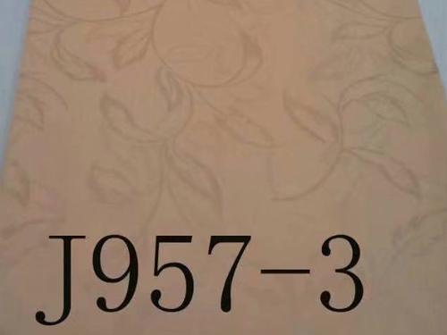 J957-3