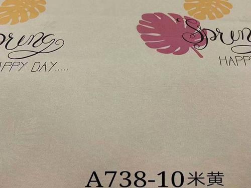 A738-10米黄