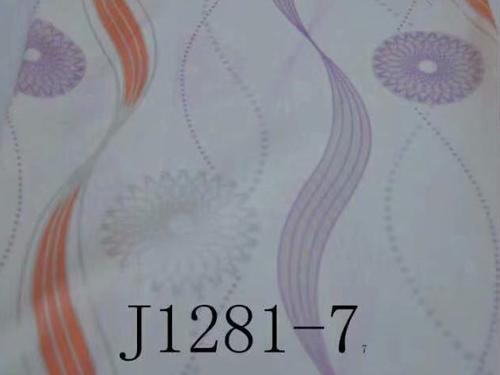 J1281-7