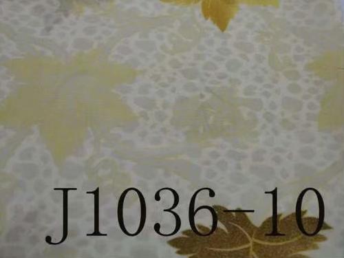 J1036-10