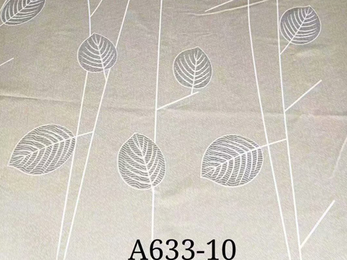 A633-10