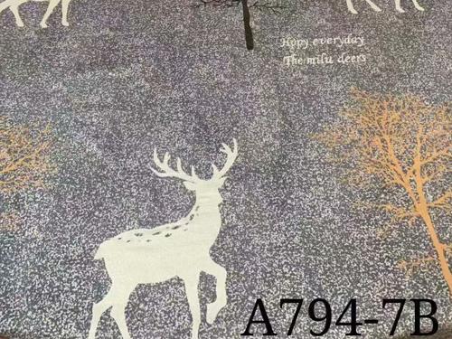 A794-7B