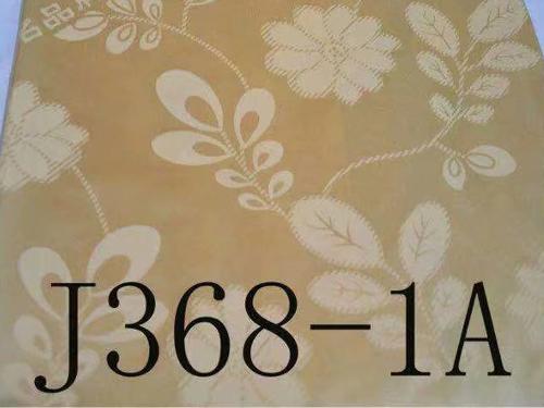 J368-1A