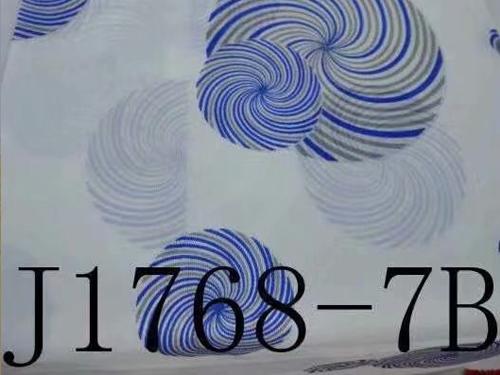 J1768-7B