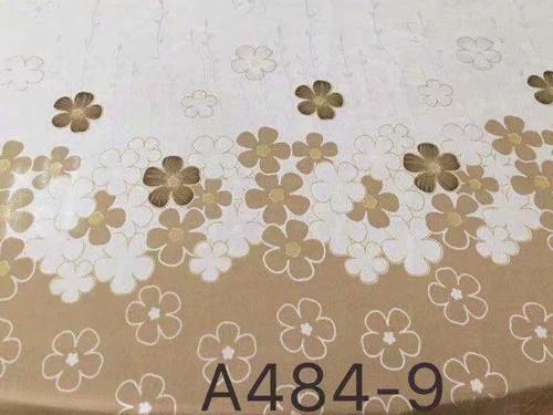 A484-9