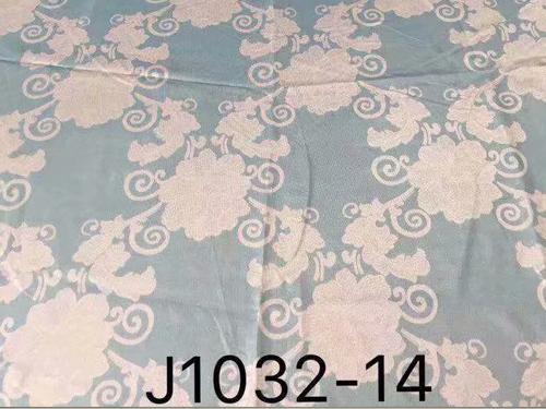 J1032-14