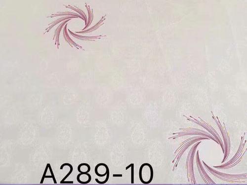 A289-10