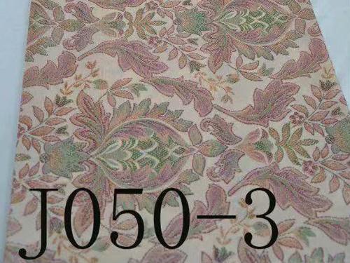 J050-3