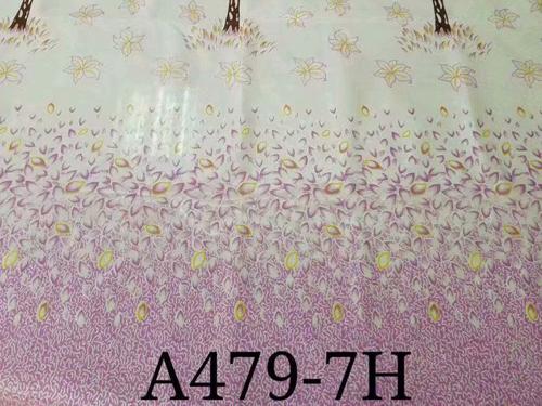 A479-7H
