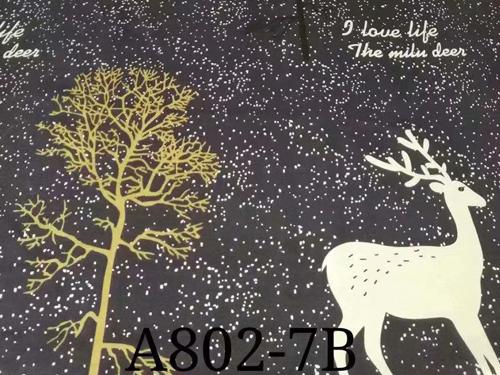 A802-7B