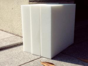 高弹沙发海绵-重庆海绵厂家