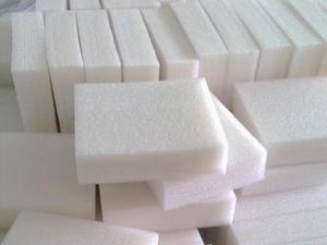 江北防震珍珠棉型材