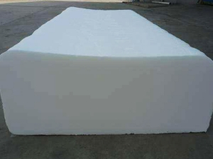 轻质海绵用途