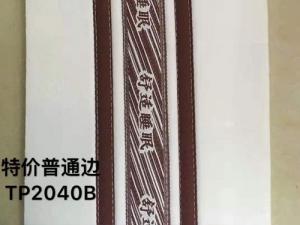 特价普通边TP2040B