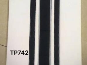 TP742