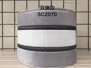 双侧边sC2060