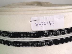 EZP2043